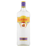 Gordon's 1 Litre