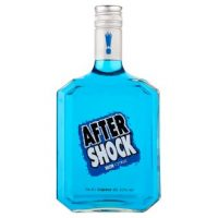 AFTERSHOCK-BLUE-700ML-30-2