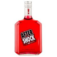 AFTERSHOCK-RED-700ML-30-2