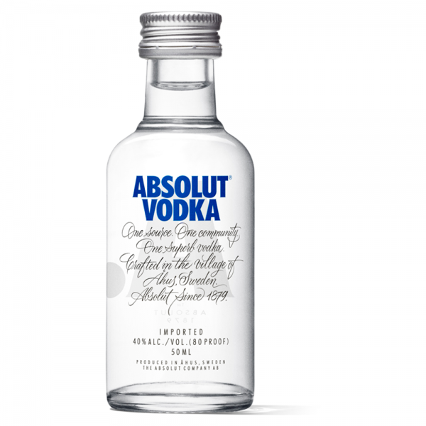 Absolut_Original_Swedish_Vodka_Miniature_5cl