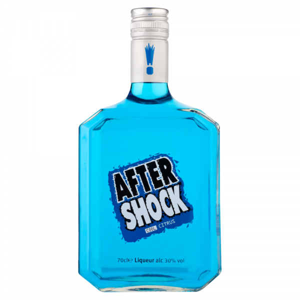 After_Shock_Cool_Citrus_Liqueur_70cl