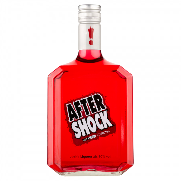 After_Shock_Hot___Cool_Cinnamon_Liqueur_70cl