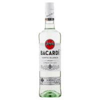 Bacardí_Carta_Blanca_Superior_White_Rum_700ml