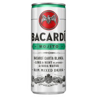 Bacardí_Mojito_Rum_Mixed_Drink_250ml
