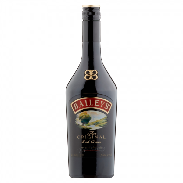 Baileys_Irish_Cream_Liqueur_70cl