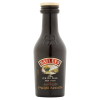 Baileys_The_Original_Irish_Cream_50ml