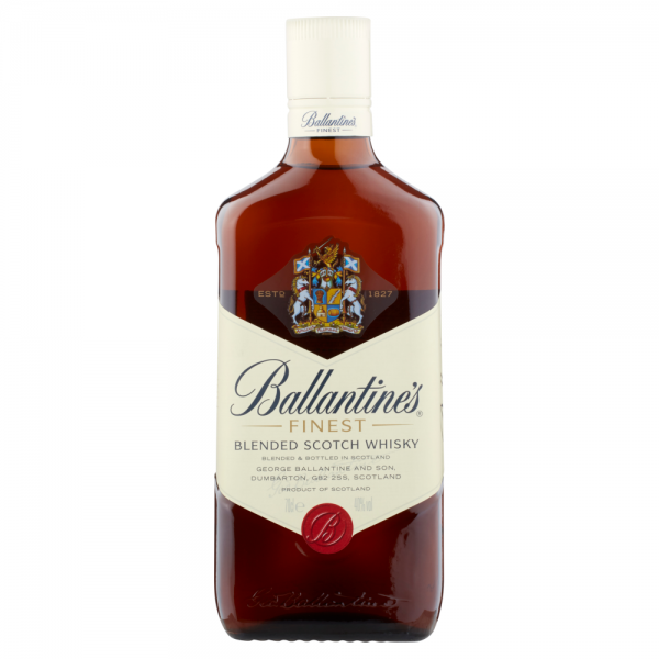 Ballantine_s_Finest_Blended_Scotch_Whisky_70cl