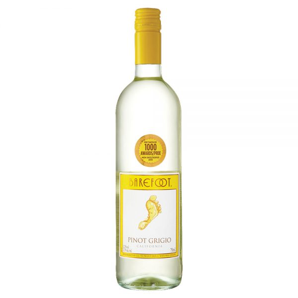 Barefoot_Cellars_Pinot_Grigio_750ml