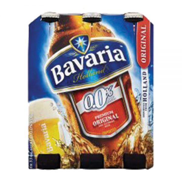 Bavaria_0.0_Alcohol_Free_Beer_6_x_330ml