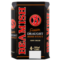 Beamish_Genuine_Draught_Irish_Stout_4_500ml_Cans