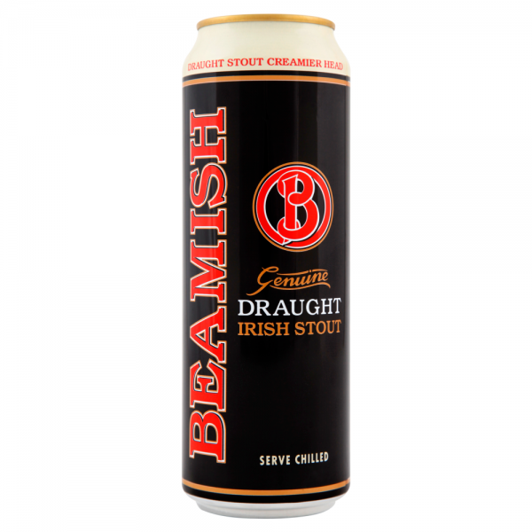 Beamish_Stout_500ml