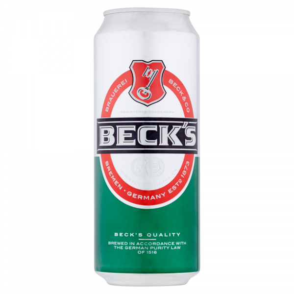 Beck_s_Beer_500ml