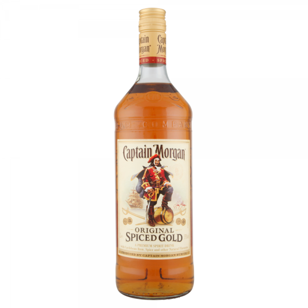 Captain_Morgan_Original_Spiced_Gold_1L