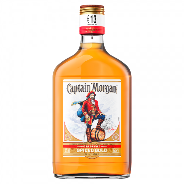 Captain_Morgan_Original_Spiced_Gold_35cl_PMP__13