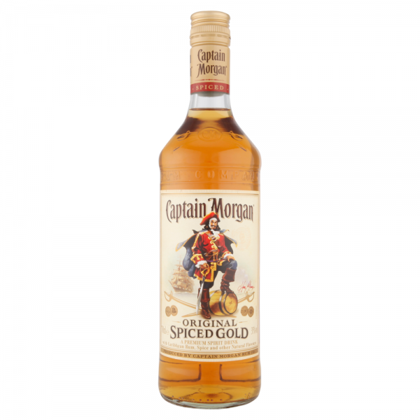 Captain_Morgan_Original_Spiced_Gold_70cl