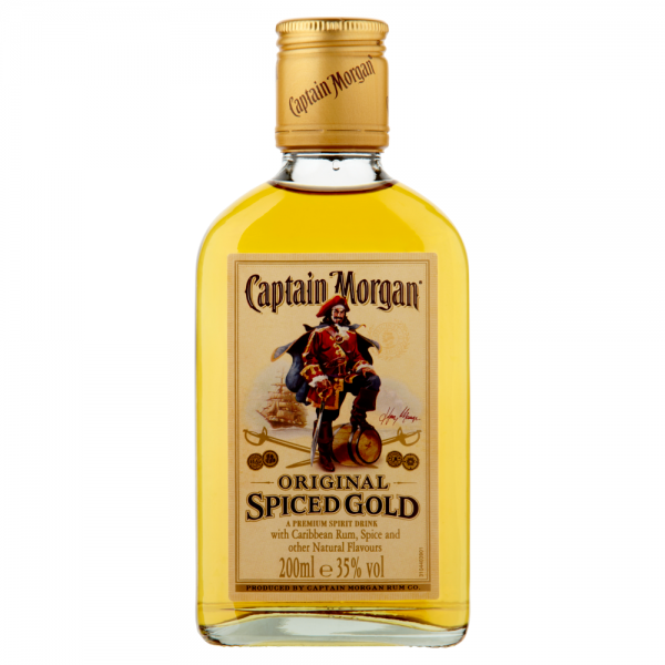 Captain_Morgan_Spiced_Gold_Rum_200ml