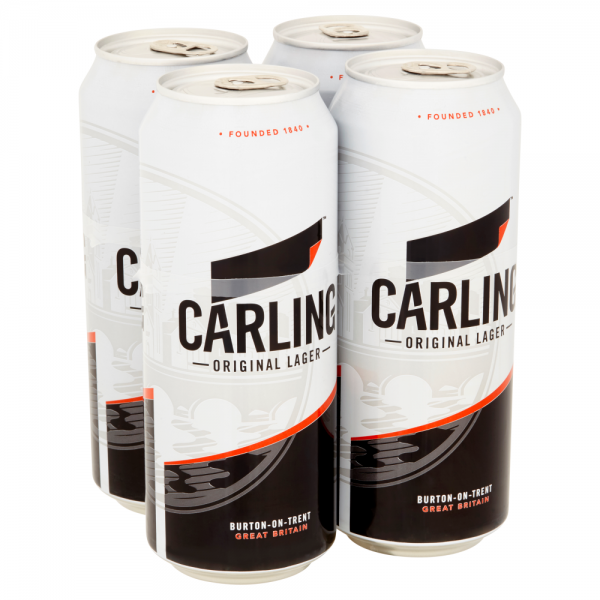 Carling_Original_Lager_4_x_500ml