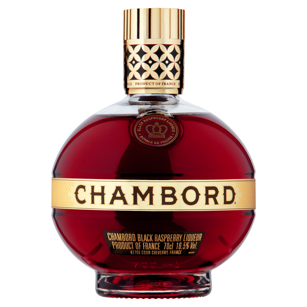 Chambord_Black_Raspberry_Liqueur_50cl