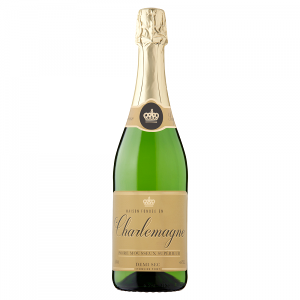 Charlemagne_Demi_Sec_Sparkling_Perry_75cl