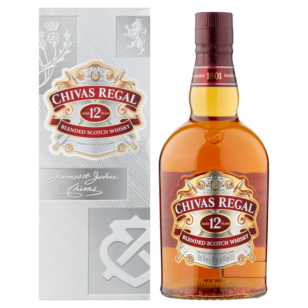 Chivas_Regal_Aged_12_Years_Blended_Scotch_Whisky_7