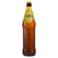 Cobra_Premium_Beer_620ml