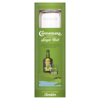 Connemara_Peated_Single_Malt_Irish_Whiskey_0.7L