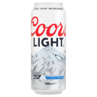 Coors_Light_500ml
