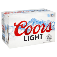 Coors_Light_Lager_8_x_500ml