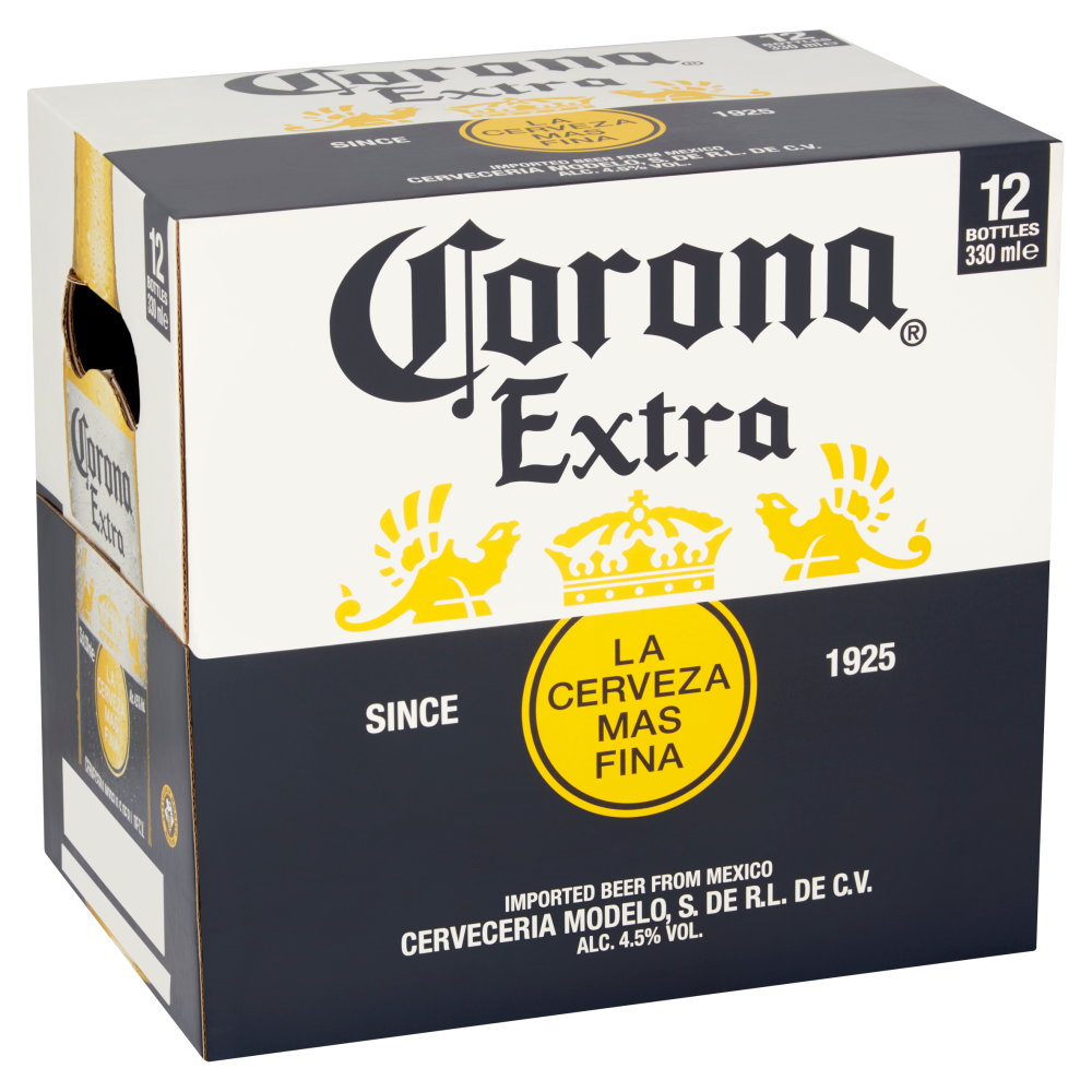 Corona_Lager_Beer_Bottles_12_x_330ml