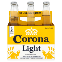 Corona_Light_6_x_355ml