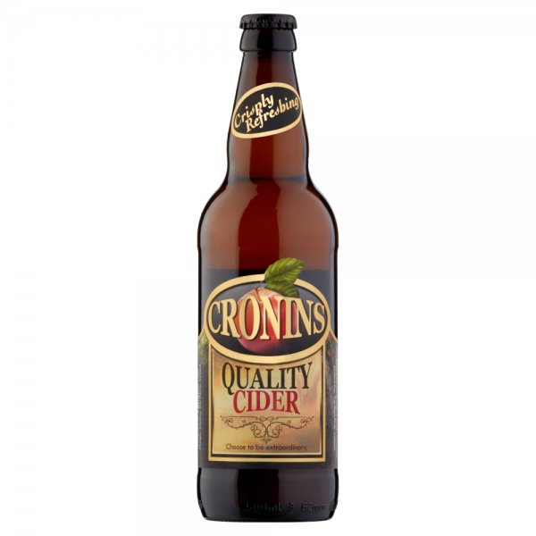 Cronins_Quality_Cider_500ml