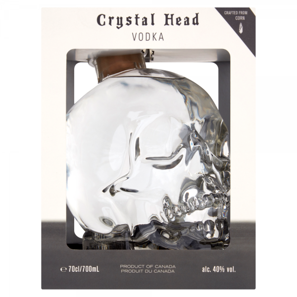 Crystal_Head_Vodka_700ml