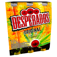 Desperados_Tequila_Lager_Beer_3_x_330ml_Bottles