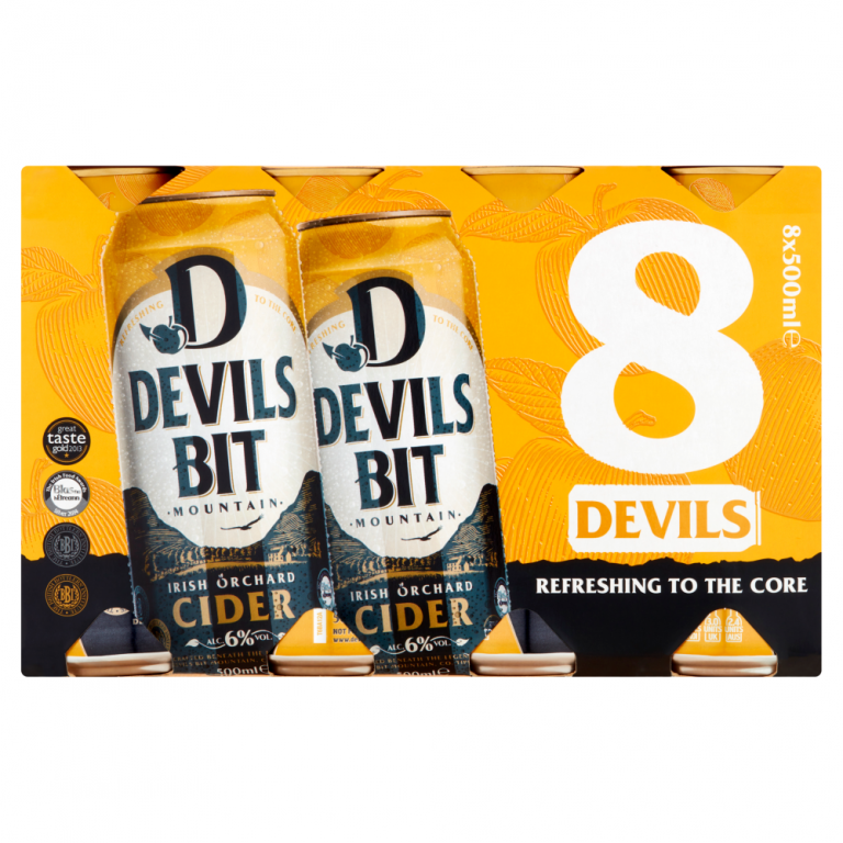 Devil_s_Bit_Mountain_Irish_Orchard_Cider_8_x_500ml