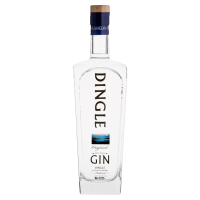 Dingle_Original_Pot_Still_Gin_700ml