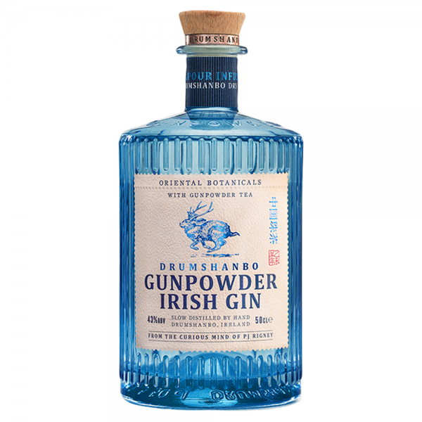 Drumshanbo_Gunpowder_Irish_Gin_50cl