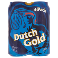 Dutch_Gold_Beer_4_x_500ml