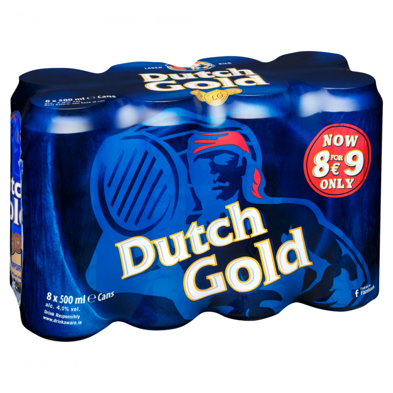 Dutch_Gold_Lager_Beer_8_x_500ml