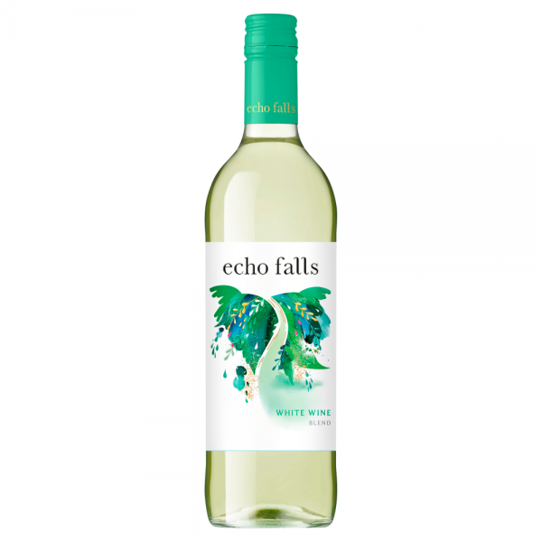 Echo_Falls_White_Wine_75cl