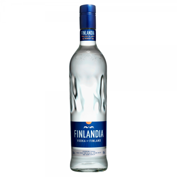 Finlandia_Vodka_70cl