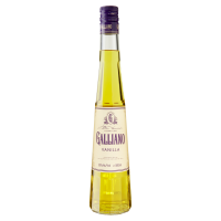 Galliano_Vanilla_500ml