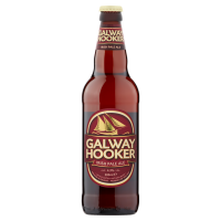 Galway_Hooker_Irish_Pale_Ale_500ml