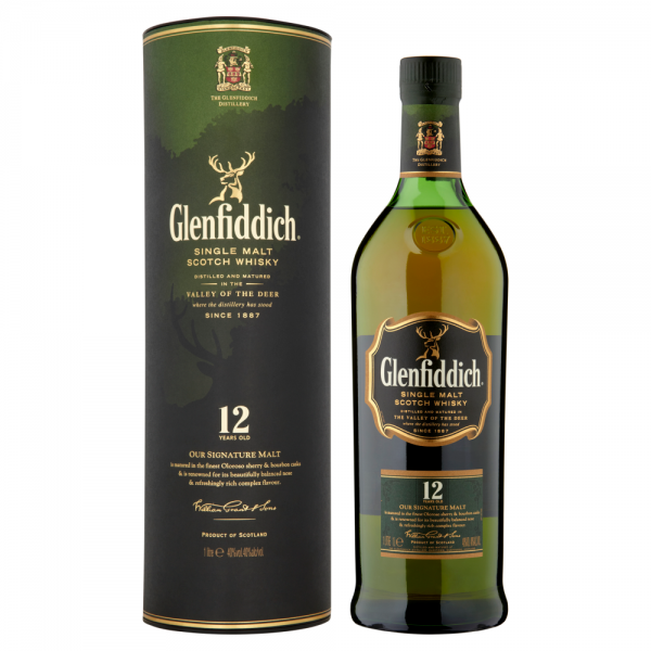 Glenfiddich_12_Year_Old_Single_Malt_Scotch_Whisky
