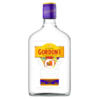 Gordon_s_London_Dry_Gin_35cl