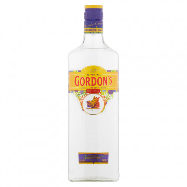 Gordon_s_London_Dry_Gin_70cl
