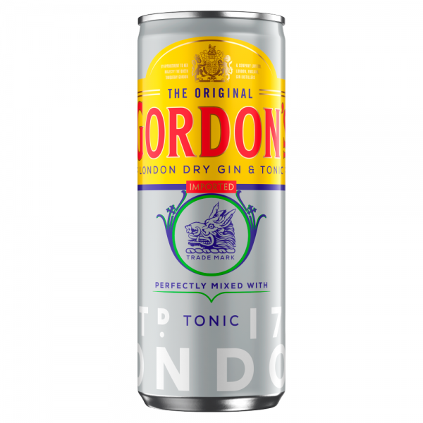 Gordon_s_London_Dry_Gin_and_Tonic_250ml_Ready_to_D