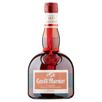Grand_Marnier_Liqueur_Cognac___Orange
