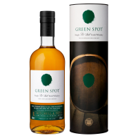 Green_Spot_Single_Pot_Still_Irish_Whiskey_700ml