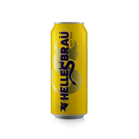 Hellesbrau Can