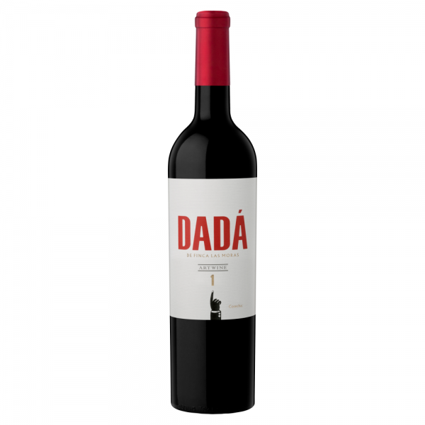 Las_Moras_Dada_Bonarda_and_Malbec_750ml
